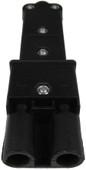 Yamaha Charger Plug Handle - G19/G22