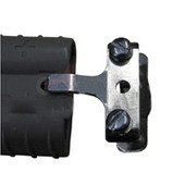SB50 Cable Clamp