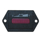 Universal State of Charge Meter - 36 Volt
