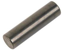 Yamaha Gas Dowel Pin   G16-G22
