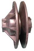 EZGO Driven Clutch - 2-Cycle (1989-93)