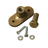Yamaha G2-G22 Driven Clutch Puller