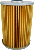 Yamaha G2, G8, G9, G11 Oiled Air Filter