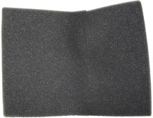 Yamaha G16, G20, G21, G22 Foam Filter