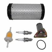 EZGO 350cc Tune Up Kit (1996-Up)