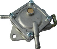 Club Car 1987-2008 DS and 2004-2008 Precedent Fuel Pump