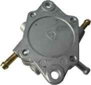 Yamaha G16, G19, G20, G22 Fuel Pump