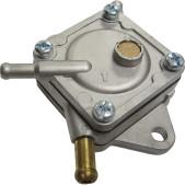Yamaha G9 Fuel Pump 91-94