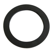 Yamaha G2 and G9 Gasket for fuel filter