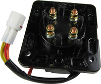Yamaha G14, G16 36 Volt Forward and Reverse Switch Assembly