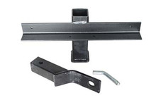 Yamaha Trailer Hitch | G14-G29