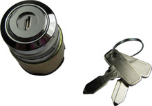 Club Car Key Switch | Electric | 1981-1995