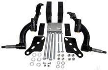 "RHOX 6"" Lift Kit for Club Car DS 2009-Up"