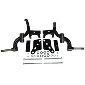 "RHOX 3"" Spindle Lift Kit Club Car DS 2003.5-2009"