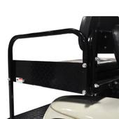 Madjax Rear Seat Side Panels