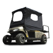 "Universal Golf Cart Madjax ""Poncho"" - 54"" Top"
