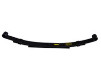 EZGO TXT Madjax Heavy Duty Rear Leaf Springs - Pair
