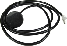 EZGO PDS Speed Sensor 00-up