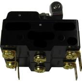 EZGO Marathon Micro Switch Solid State Controller