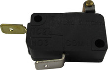 EZGO Series and Gas 1994-Up Accelerator Micro Switch