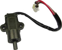 Yamaha G14, G16, G19, G20, G22 and G29/Drive Stop Switch