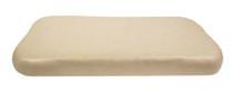 EZGO RXV  Stone Beige Seat Bottom Assembly