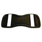 Yamaha Drive Front Seat -  Back Cap Cover