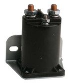 Club Car DS Heavy Duty Solenoid Coil (48 Volt) 1995-98 Electric