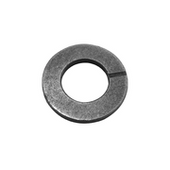 Club Car DS Bearing Thrust 1993 and Up