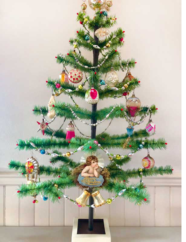 -44-tree-beads600x815.jpg
