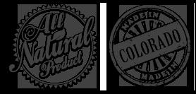 stamps-allnatural.png