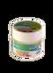 CJ's BUTTer Shea Butter Balm .35 oz. Mini: Warm Vanilla Cake