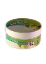 CJ's BUTTer Shea Butter Balm 2 oz. Jar: Unscented