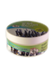 CJ's BUTTer Shea Butter Balm 2 oz. Jar: Lavender & Tea Tree