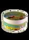 CJ's BUTTer Shea Butter Balm 2 oz. Jar: Monkey Farts