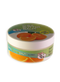 CJ's BUTTer Shea Butter Balm 2 oz. Jar: Sweet Orange