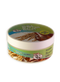 CJ's BUTTer Shea Butter Balm 2 oz. Jar: Oatmeal, Milk & Honey