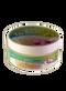 CJ's BUTTer Shea Butter Balm 2 oz. Jar: Warm Vanilla Cake