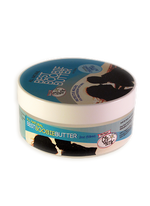 CJ's BUTTer: Best Boobie Butter - 2 oz. Jar