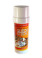 CJ's BUTTer Quick Stick: Oatmeal, Milk and Honey