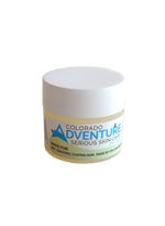 CJ's BUTTer Colorado Adventure Serious Skin Care .35 oz. Mini