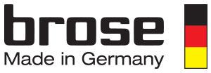 brose-logo.jpg