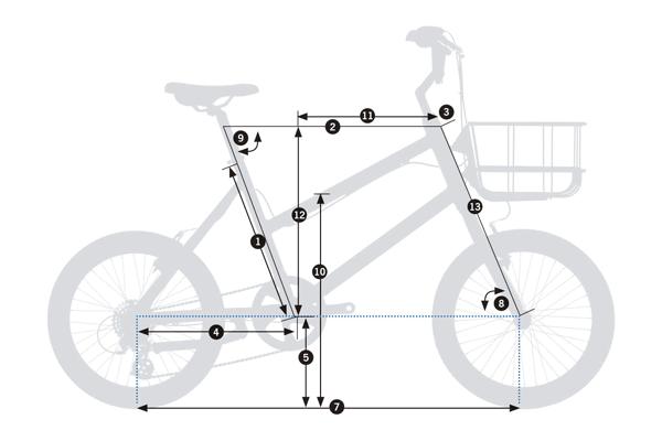 katu-e25geometry.2.png