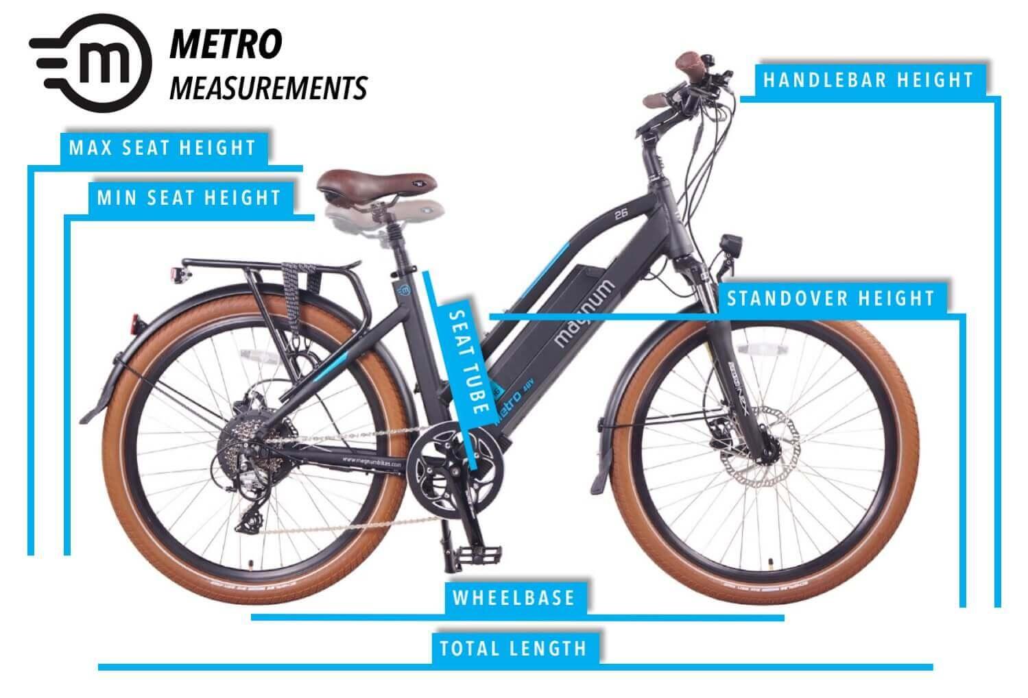 magnum-metro-measurements.2.jpg