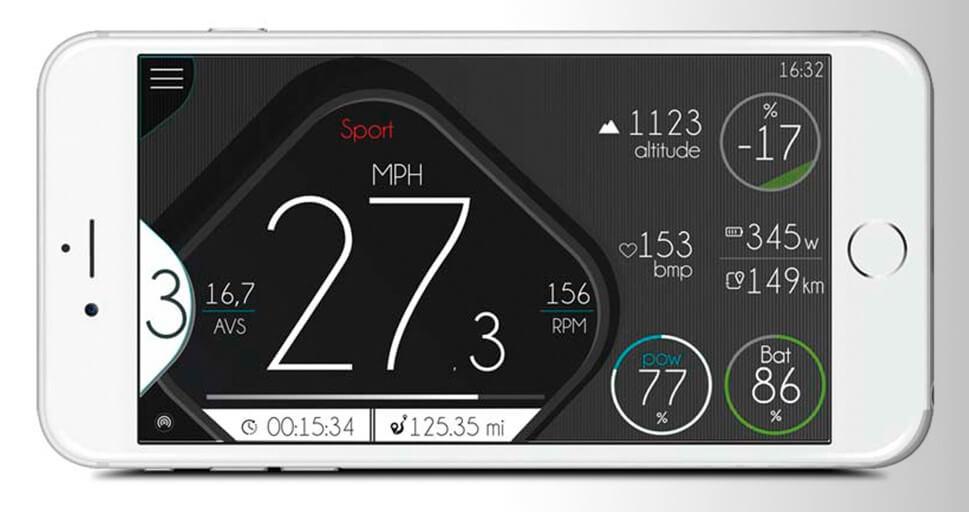 ran18-gain-road-app.2.jpg