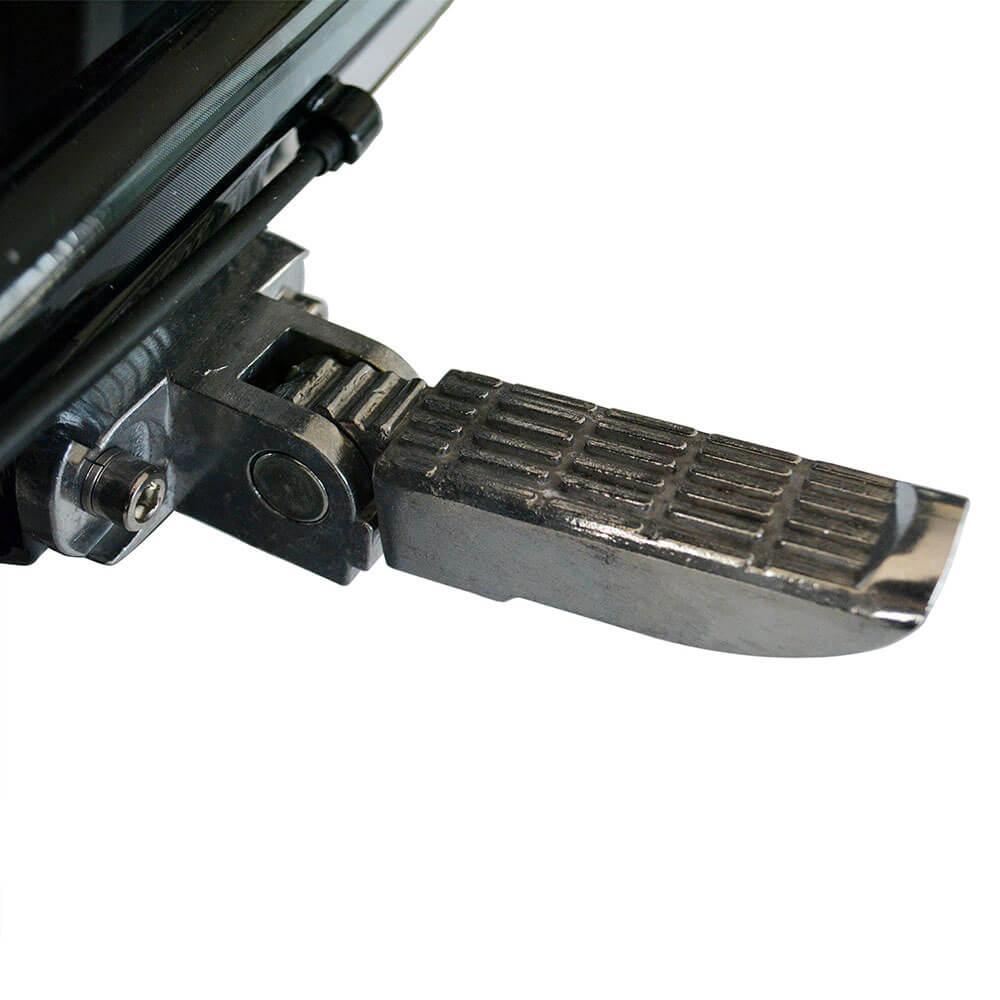 rear-pedals.2.jpg