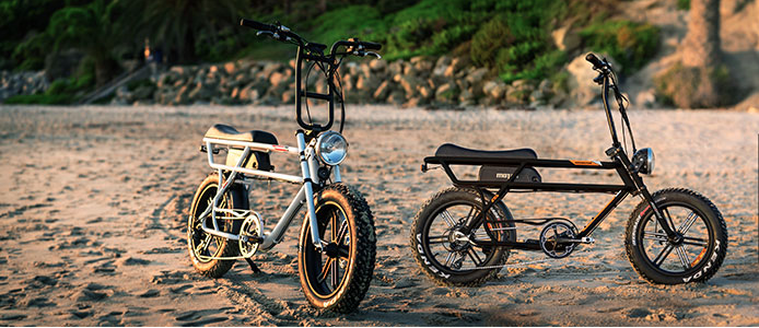 13 Of The Best Electric Bikes For 2019 All You Need To >> Blog