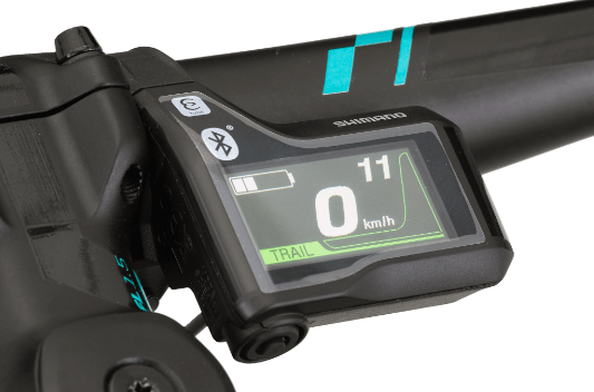 shimano-display-e-bike-sift-switch-mainbanner-4.2.jpg
