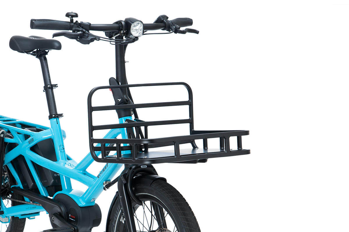 tn-transporteur-rack-bike-angle-cropped-0.2.jpg