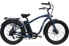 Elux | Tahoe Classic | Electric | Cool Blue/ Denim